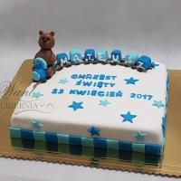 WaterMark_2018-06-30-22-36-15