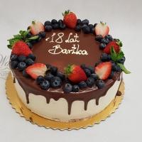 torty_urodzinowe
