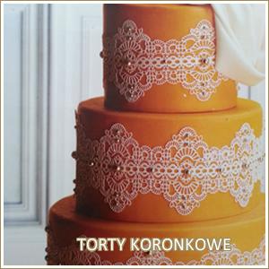 14_torty_koronkowe