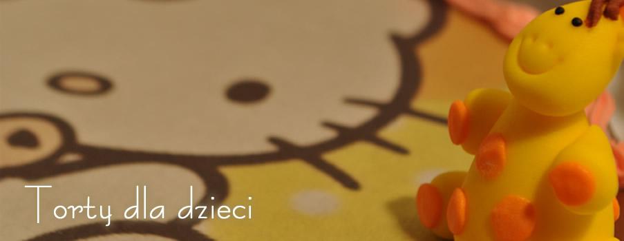 torty_dla_dzieci_cukiernia_want