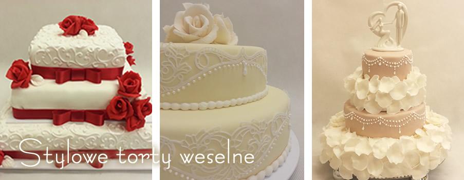 1_torty-weselne-cukiernia-want